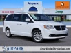 2019 Dodge Grand Caravan SXT for Sale in Scottsdale, AZ