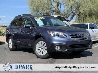 List Price 20 588 Vin 4s4bsacc1h3400363 Car 2017 Subaru Outback