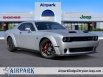 2019 Dodge Challenger SRT Hellcat Redeye Widebody RWD for Sale in Scottsdale, AZ