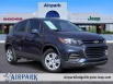 2018 Chevrolet Trax LS FWD for Sale in Scottsdale, AZ
