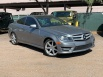 2012 Mercedes-Benz C-Class C 250 Coupe RWD for Sale in Scottsdale, AZ