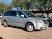 2010 Chrysler Town & Country Touring for Sale in Scottsdale, AZ