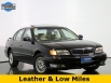 1997 INFINITI I30 Touring Manual for Sale in Naperville, IL
