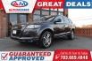2012 Audi Q7 Premium Plus 3.0L TDI quattro for Sale in Leesburg, VA