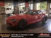 2020 Toyota GR Supra 3.0 Premium Launch Edition for Sale in Gainesville, FL