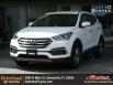2018 Hyundai Santa Fe Sport Base 2.4L FWD for Sale in Gainesville, FL