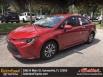 2020 Toyota Corolla Hybrid LE CVT for Sale in Gainesville, FL