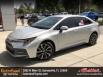 2020 Toyota Corolla SE CVT for Sale in Gainesville, FL