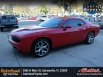 Used Dodge Challenger for Sale | Search 5,752 Used ...