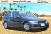 2006 BMW 3 Series 325xi Sports Wagon AWD for Sale in Hawthorne, CA