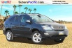 2007 Lexus RX RX 350 AWD for Sale in Hawthorne, CA