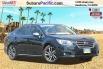 2017 Subaru Legacy 2.5i Sport for Sale in Hawthorne, CA
