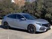 2020 Honda Civic Sport Hatchback CVT for Sale in Lompoc, CA