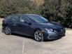 2020 Honda Civic LX Sedan CVT for Sale in Lompoc, CA