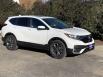 2020 Honda CR-V EX-L FWD for Sale in Lompoc, CA