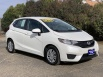 2017 Honda Fit LX Manual for Sale in Lompoc, CA