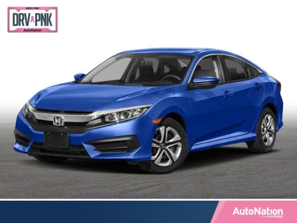 Honda Civic Prices Reviews And Pictures U S News World Report Rh Cars  Usnews Com 2002 Honda