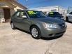 2009 Hyundai Sonata GLS I4 Automatic for Sale in Canutillo, TX