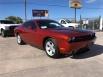 2012 Dodge Challenger SXT Plus Automatic for Sale in Canutillo, TX
