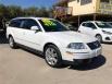 2005 Volkswagen Passat GLS Wagon TDI FWD Auto for Sale in Canutillo, TX