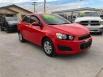 2014 Chevrolet Sonic LT Sedan AT for Sale in Canutillo, TX