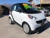 2014 smart fortwo Pure Coupe for Sale in Canutillo, TX