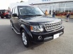 2016 Land Rover LR4 HSE for Sale in Lithia Springs, GA