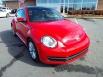 2015 Volkswagen Beetle TDI Sunroof/Sound/Navigation Coupe DSG (ALT) for Sale in Lithia Springs, GA