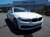 2018 BMW 5 Series 530e iPerformance Plug-In Hybrid RWD for Sale in Lithia Springs, GA