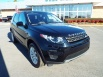 2019 Land Rover Discovery Sport SE for Sale in Lithia Springs, GA