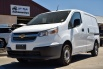 2015 Chevrolet City Express Cargo Van LT for Sale in Fort Lupton, CO