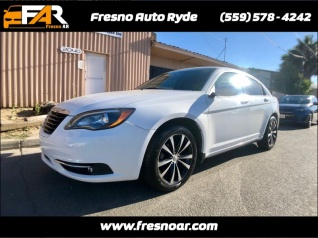 Cars For Sale In Fresno Ca >> Used Cars Under 7 000 For Sale In Fresno Ca Truecar