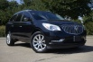 2013 Buick Enclave Premium FWD for Sale in Richardson, TX