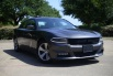 2017 Dodge Charger SXT RWD for Sale in Richardson, TX