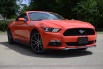 2016 Ford Mustang EcoBoost Fastback for Sale in Richardson, TX
