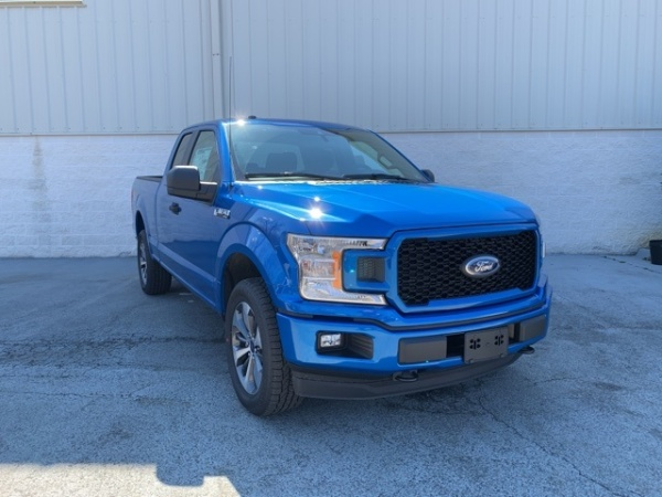 2019 Ford F-150 in King George, VA