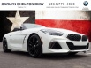 2020 BMW Z4 M40i for Sale in Temple, TX