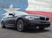 2019 BMW 5 Series 530i RWD for Sale in Temple, TX