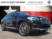 2020 BMW X4 xDrive30i for Sale in Temple, TX