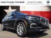 2020 BMW X5 xDrive40i for Sale in Temple, TX