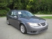 2008 Saab 9-3 4dr Wagon SportCombi for Sale in Burlington, NC