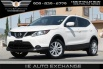 2017 Nissan Rogue Sport S FWD for Sale in Colton, CA