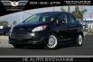 2016 Ford C-Max Hybrid SE for Sale in Colton, CA