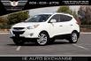 2013 Hyundai Tucson Limited FWD Automatic (PZEV) for Sale in Colton, CA