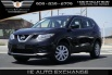 2016 Nissan Rogue S AWD for Sale in Colton, CA
