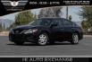 2016 Nissan Altima 2.5 for Sale in Colton, CA