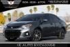 2015 Toyota Corolla L Automatic for Sale in Colton, CA