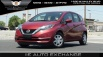 2018 Nissan Versa Note SV CVT for Sale in Colton, CA