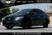 2018 Nissan Sentra SR CVT for Sale in Colton, CA
