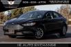 2017 Ford Fusion SE FWD for Sale in Colton, CA